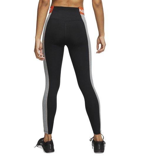 Nike Power Icon Clash 7/8 Training Kadın Tayt