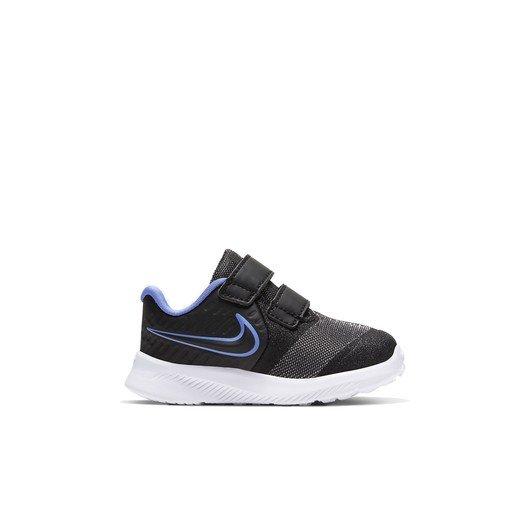 Nike Star Runner 2 Glitter (TDV) Bebek Spor Ayakkabı