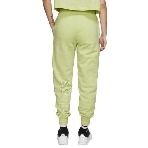 Nike Air Fleece BB Trousers Kadın Eşofman Altı