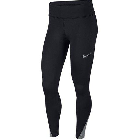 Nike Fast Runway Kadın Tayt