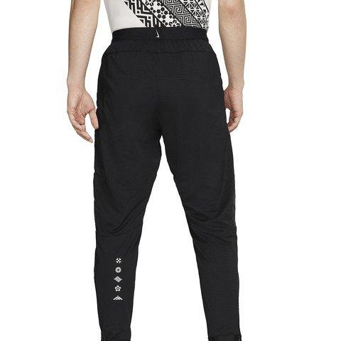 Nike Phenom Hakone Ekiden Elite Running Trousers Erkek Eşofman Altı