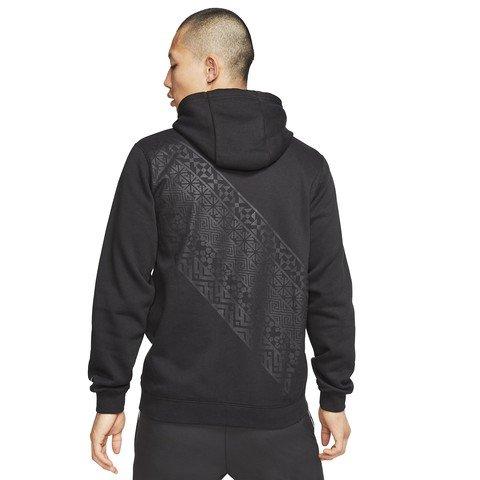 Nike Club Pullover Hakone Ekiden Hoodie Kapüşonlu Erkek Sweatshirt