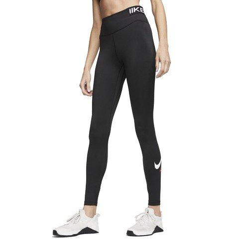 Nike One Icon Clash Training Kadın Tayt