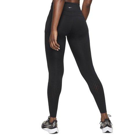 Nike Epic Lux Running Leggings Kadın Tayt