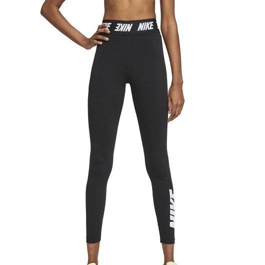 Nike Sportswear Club High Rise Leggings Kadın Tayt