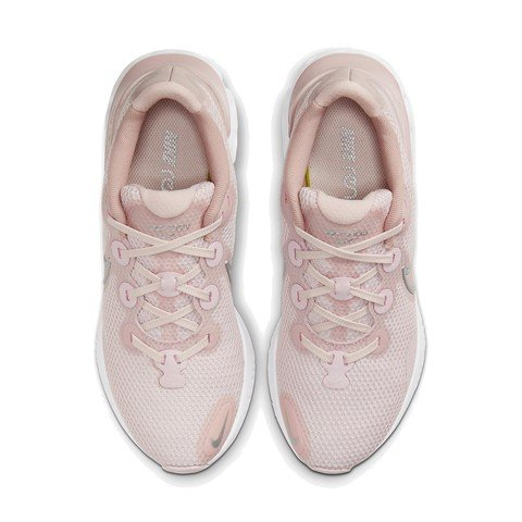 Nike Renew Running Kadın Spor Ayakkabı