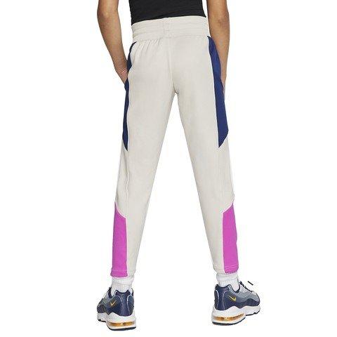 Nike Sportswear Heritage (Girls') Çocuk Eşofman Altı