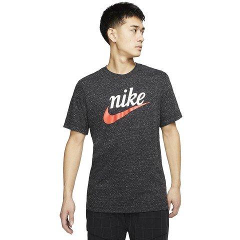 Nike Sportswear Heritage Short-Sleeve Erkek Tişört
