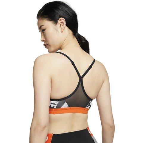 Nike Icon Clash Light-Support Sports Kadın Büstiyer