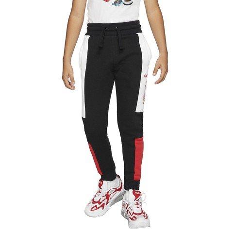 Nike Air Trousers Erkek Çocuk Eşofman Altı