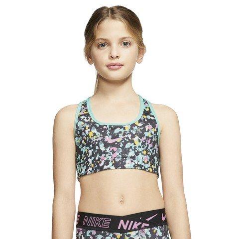 Nike Reversible Sports Kız Çocuk Büstiyer