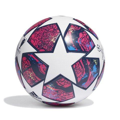 adidas Finale İstanbul League Futbol Topu