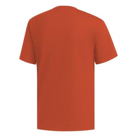 Hummel Josip Short Sleeve Erkek Tişört