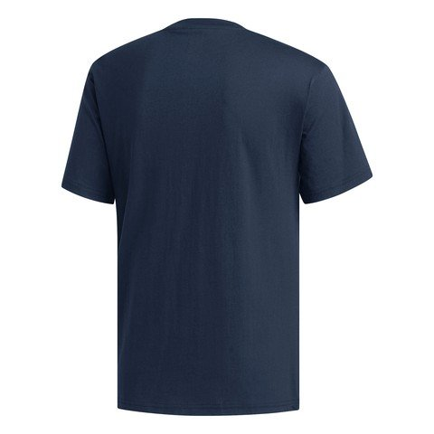 Hummel Kevins Short-Sleeve Erkek Tişört