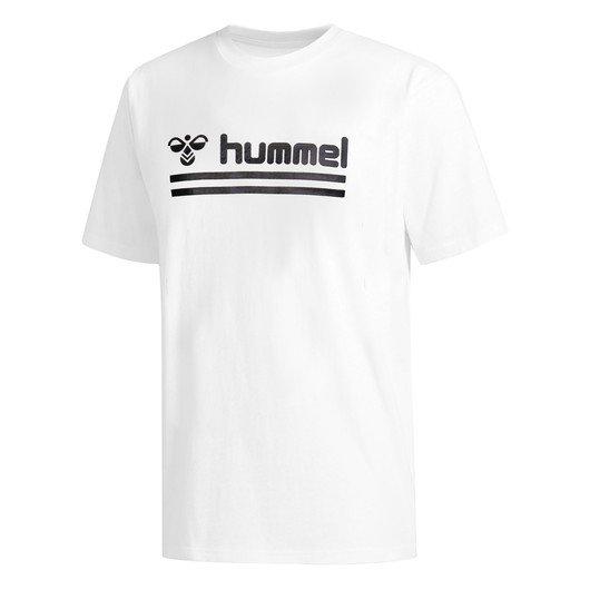 Hummel Shango Short-Sleeve Erkek Tişört
