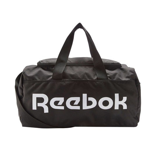 Reebok Active Core Grip Small Spor Çanta