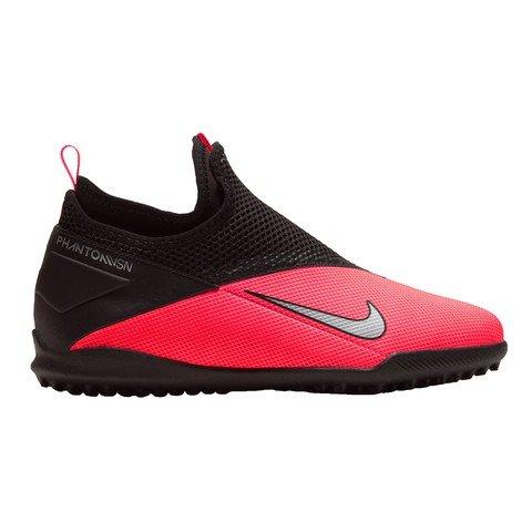 Nike Phantom Vision 2 Academy Dynamic Fit TF Çocuk Halı Saha Ayakkabı