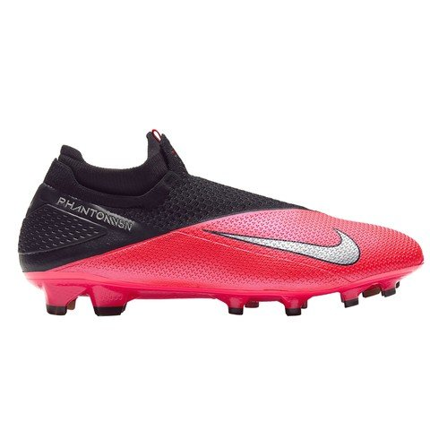 Nike Phantom Vision 2 Elite Dynamic Fit FG Erkek Krampon
