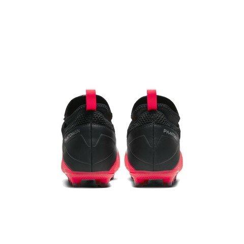 Nike Jr. Phantom Vision 2 Academy Dynamic Fit MG Multi Ground Çocuk Krampon