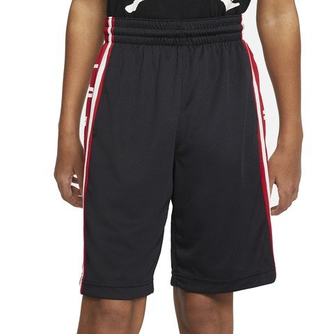 Nike Air Jordan Hbr Basketball Çocuk Şort