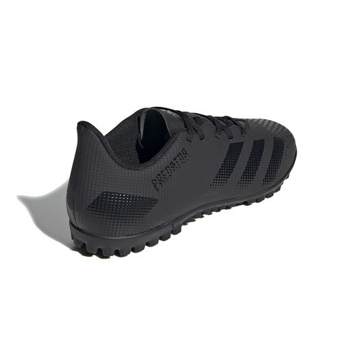 adidas Predator 20.4 TF Erkek Halı Saha Krampon