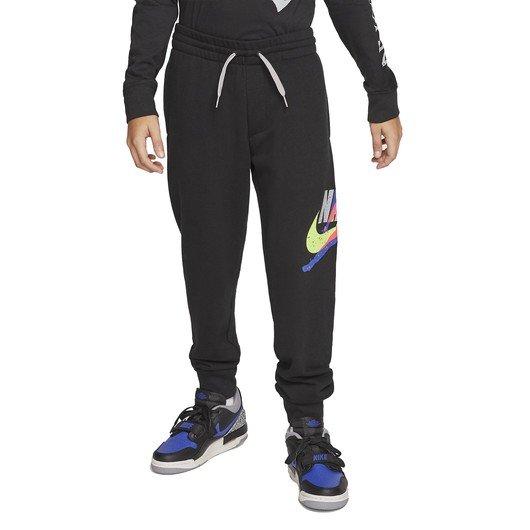 Nike Jordan Jumpman Classics (Boys') Çocuk Eşofman Altı