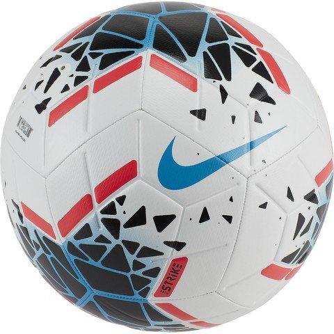 Nike Strike Futbol Topu