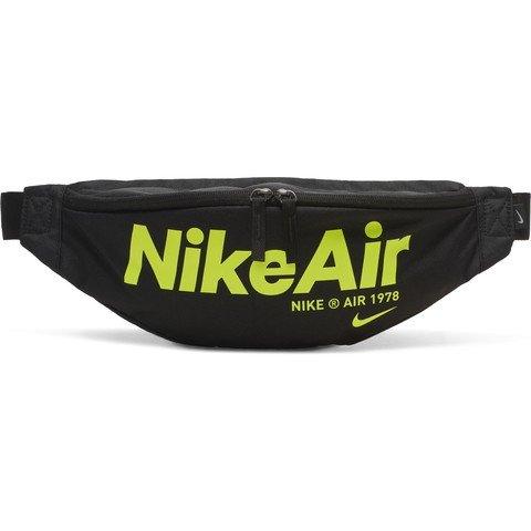 Nike Heritage 2.0 Bel Çantası