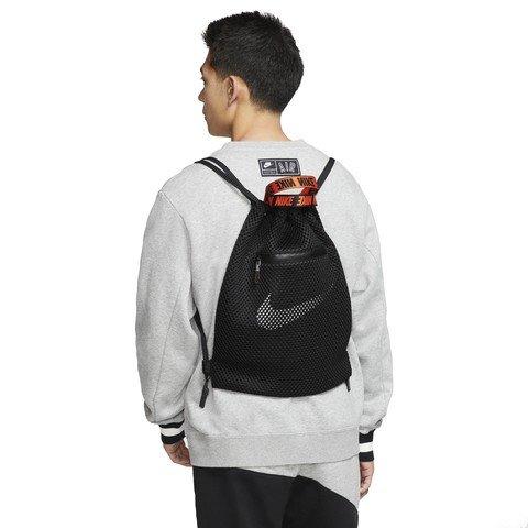 Nike Sportswear Essentials Gymsack Sırt Çantası