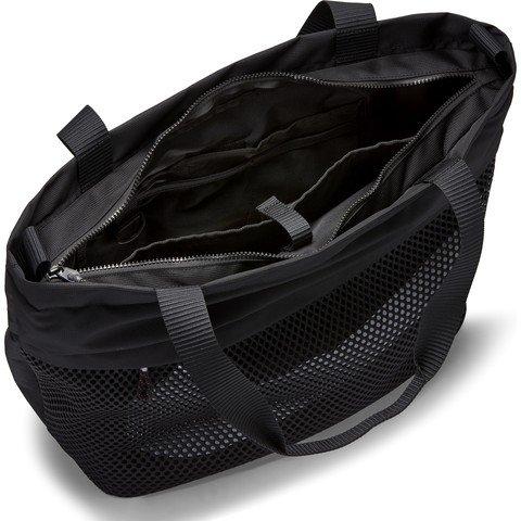 Nike Sportswear Essentials Tote Kadın El Çantası