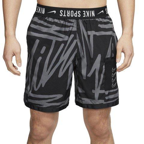 Nike Training Px Erkek Şort