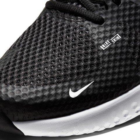 Nike Renew Fusion Training Erkek Spor Ayakkabı