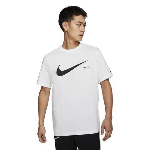 Nike Sportswear Swoosh Erkek Tişört