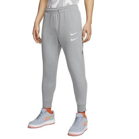 Nike Sportswear Swoosh Trousers Erkek Eşofman Altı