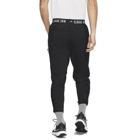 Nike Trainin Px Erkek Eşofman Altı