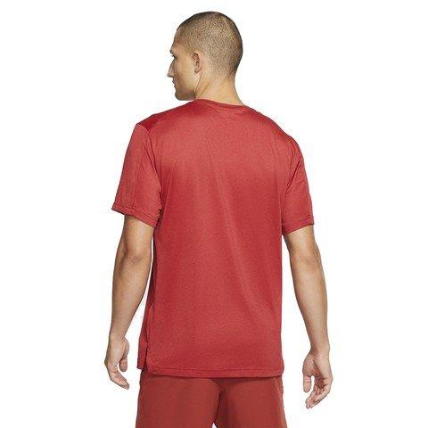 Nike Pro Short-Sleeve Top Erkek Tişört
