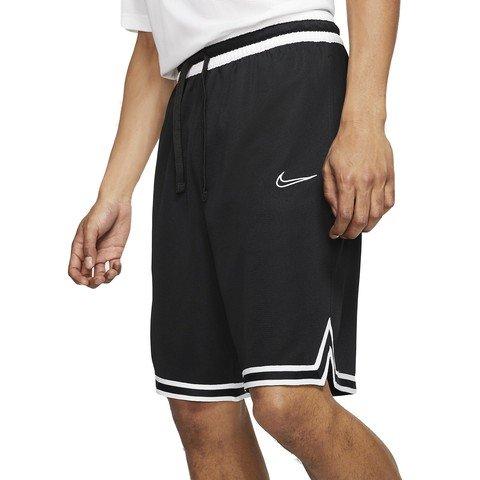 Nike Dri-Fit DNA Basketball Erkek Şort