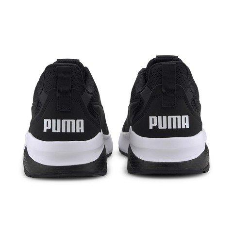 Puma Anzarun Fs Trainers Erkek Spor Ayakkabı