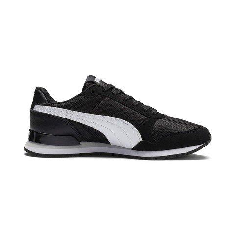 Puma St Runner V2 Mesh (GS) Spor Ayakkabı