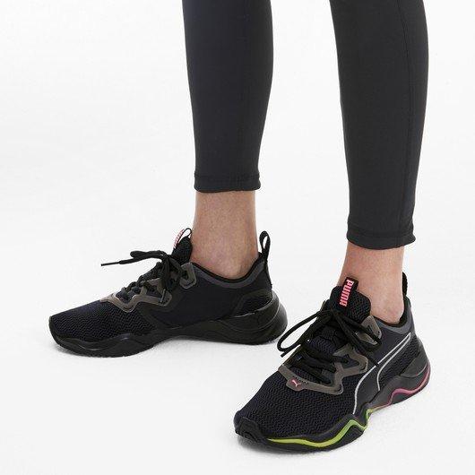 Puma Zone Xt Trainin Kadın Spor Ayakkabı