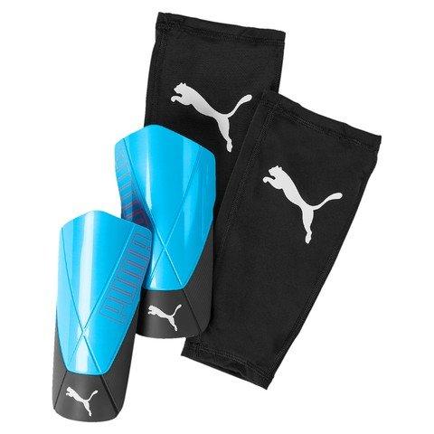 Puma ftblNXT Pro Flex Sleeve Shin Guards Tekmelik