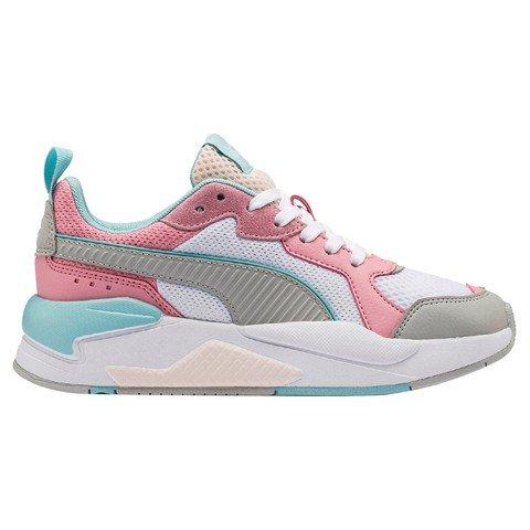 Puma X Ray (GS) Spor Ayakkabı