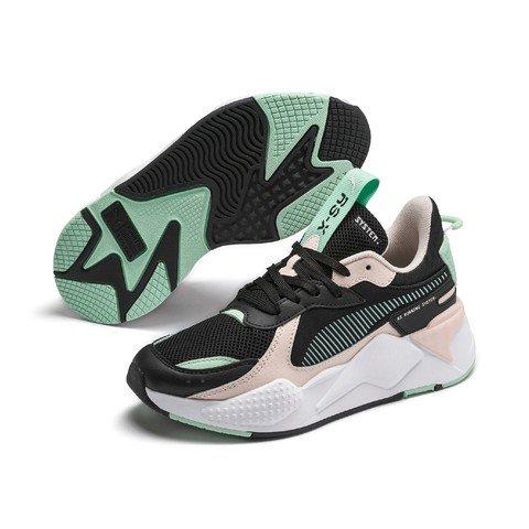 Puma Rs X Joy (GS) Spor Ayakkabı