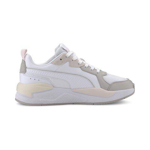Puma X Ray Game (GS) Spor Ayakkabı