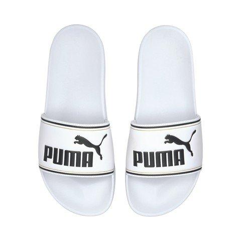 Puma Leadcat Ftr Unisex Terlik