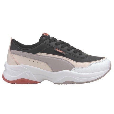 Puma Cilia Mode Kadın Spor Ayakkabı