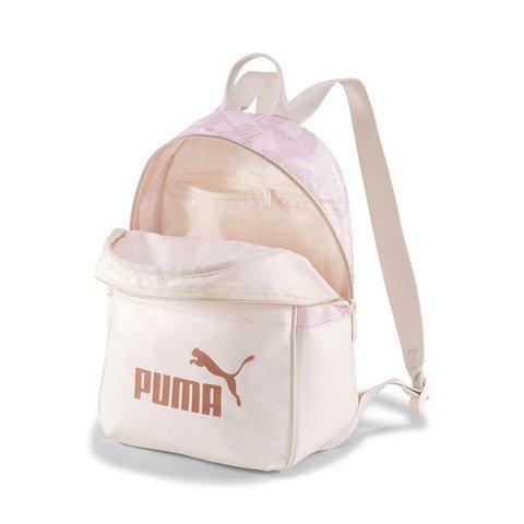 Puma Core Up Backpack Kadın Sırt Çantası