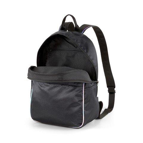 Puma Prime Time Backpack Kadın Sırt Çantası