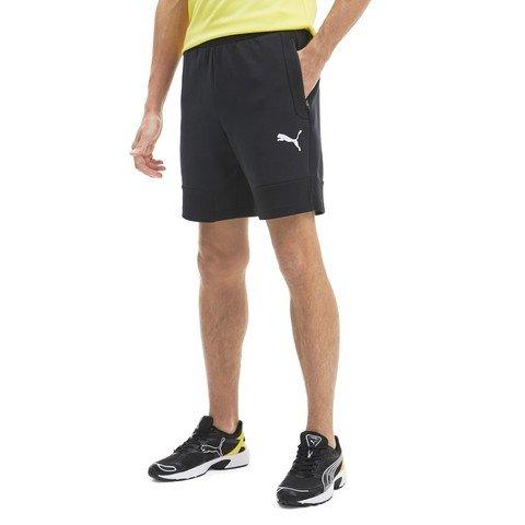 "Puma Evostripe Shorts 8"" Erkek Şort"