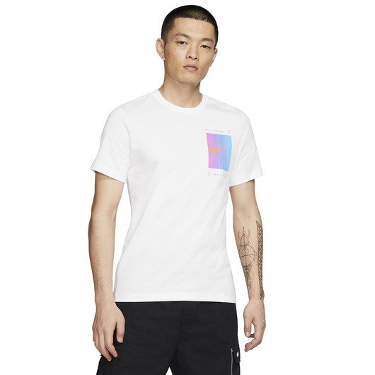 Nike Sportswear Sneaker CLTR 4 Erkek Tişört